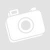 Eglo Passa 95368 fali lámpa  króm   fém   2 x  GU10   4 W  IP20