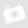 Zuma Line Ventus W0465-01B-B5AC fali lámpa  króm   kristály   1 x  G9   28 W  IP20