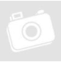 Orinoco LUX-46103 - Fali Lámpa