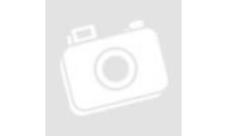 Bavill