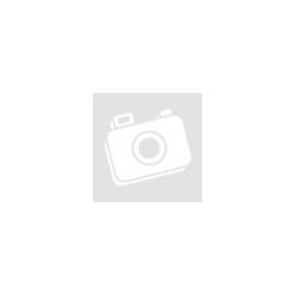 Prezent Aida 65002 spot lámpa matt króm alumínium 3 x E14 40 W IP20