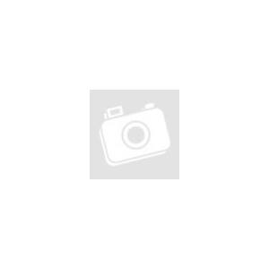 Freelight Tiffany 43QZ-INGLENOOK-P-A Tiffany függeszték bronz