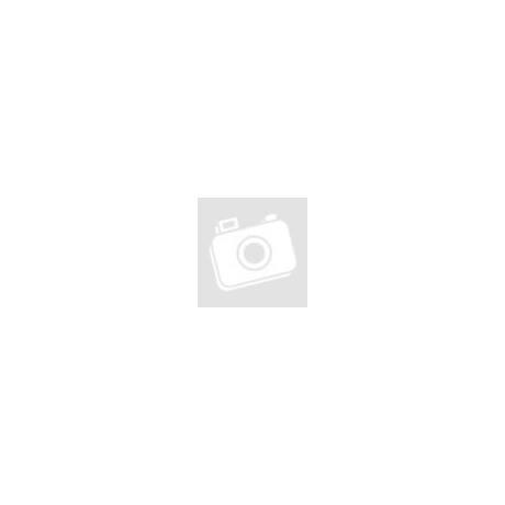Diablo AZZ-AD8074-3+3-BK - Csillár - Méret: 2300x610 mm