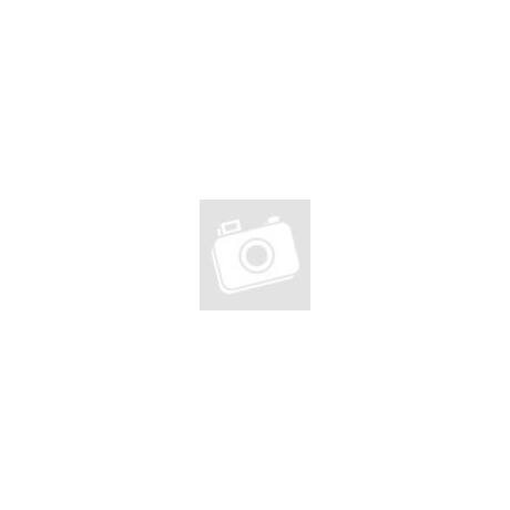 Dubia GLO-48074 - Mennyezet Lámpa - Méret: 95x240x240 mm