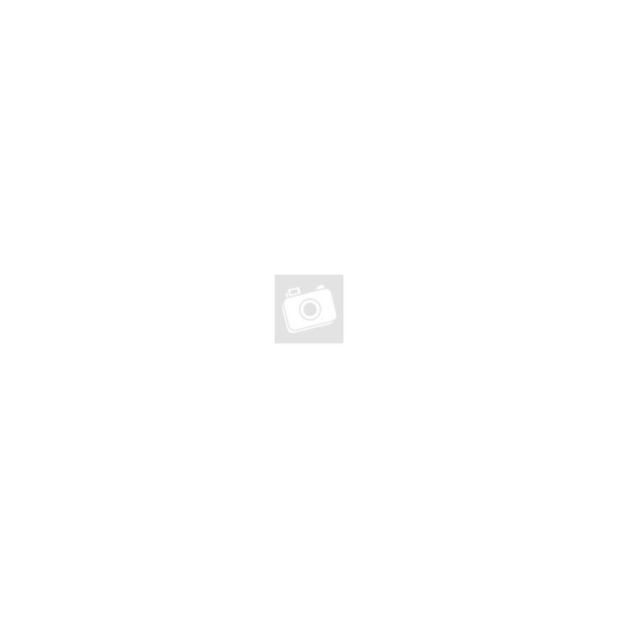 Prezent Tiffany 92 Tiffany asztali lámpa többszínű barna